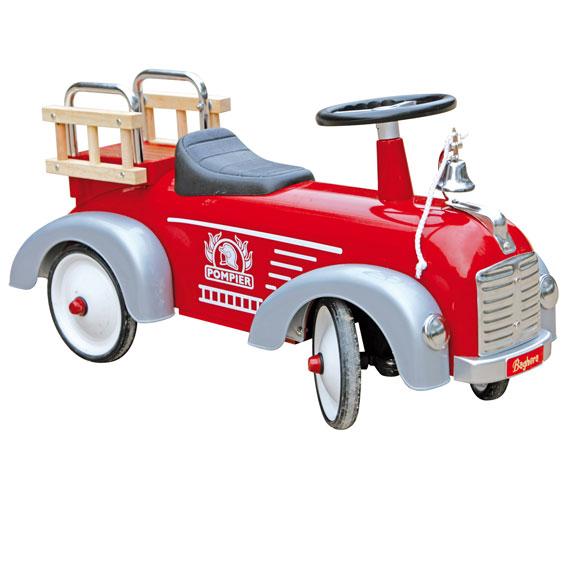 speedster_fireman2