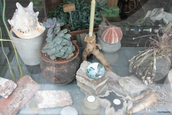 shopping in AMsterdam - Zuiderziel shop