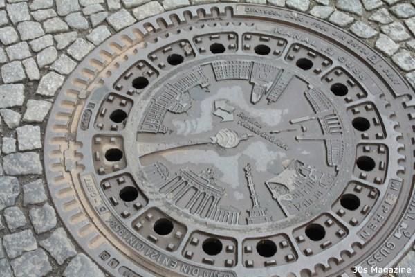 berlin water put