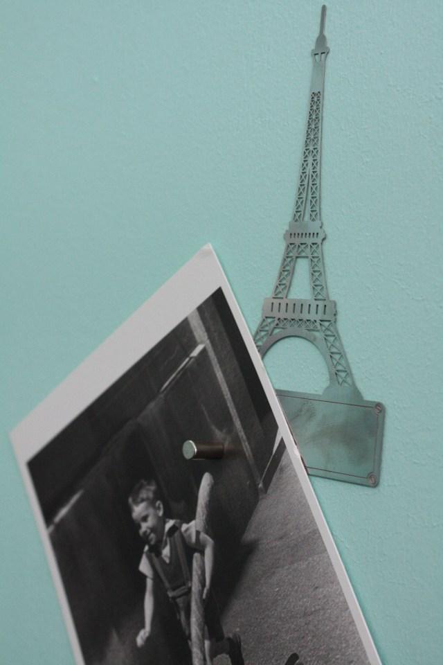 Paris cheat sheet: Les Parisettes gift shop
