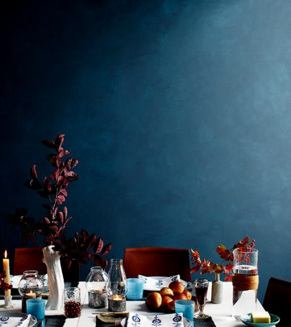 Blue Christmas_JohnnyMiller