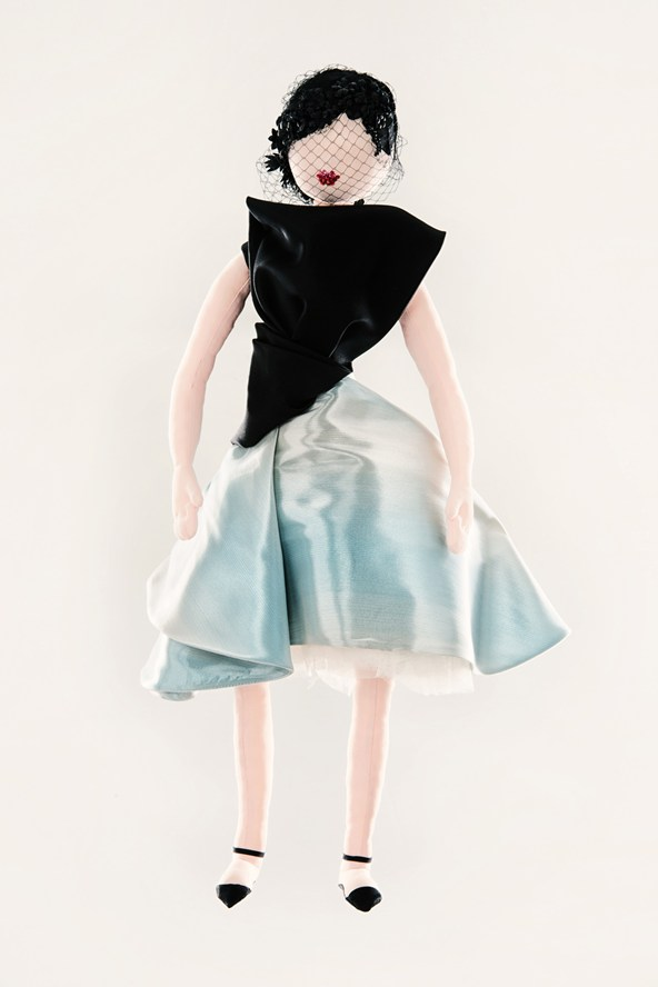 a doll Dior-unicef-designer-doll-vogue-26nov13-pr_592x888