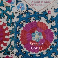 Book Review: Gypsy by Sibella Court