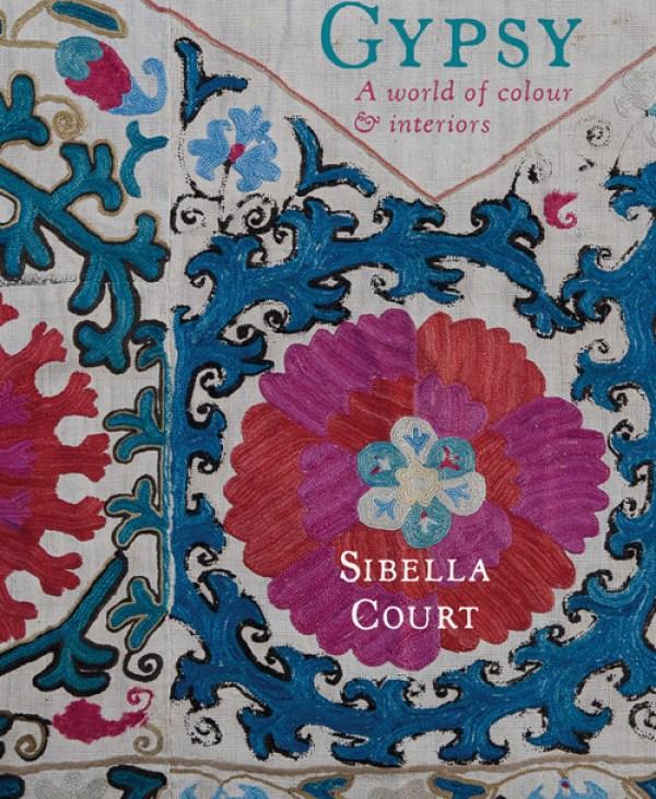 gypsy-sibella-court-the-society-inc_1024x1024