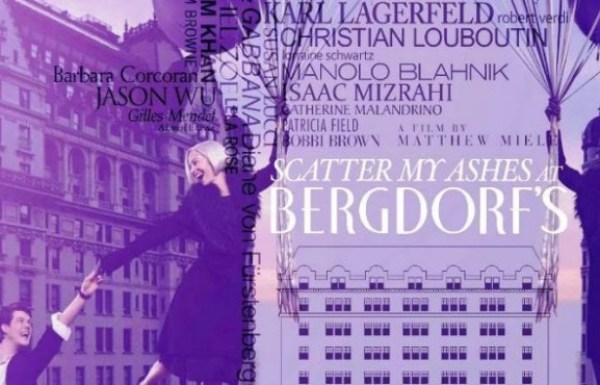 SCATTER-MY-ASHES-AT-BERGDORFS-585x370