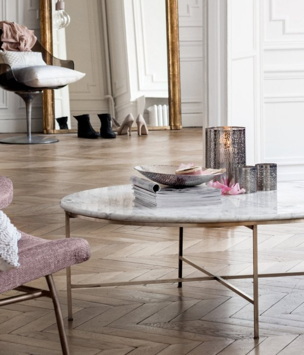 HM-Home-ParisianChic11-875x1024