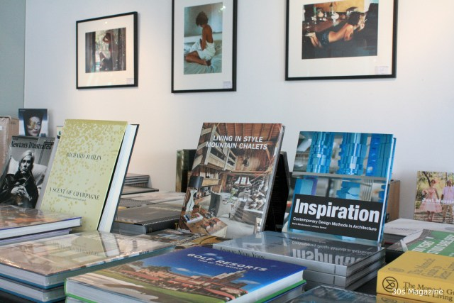 City guide Leiden: Babooka Bookstore