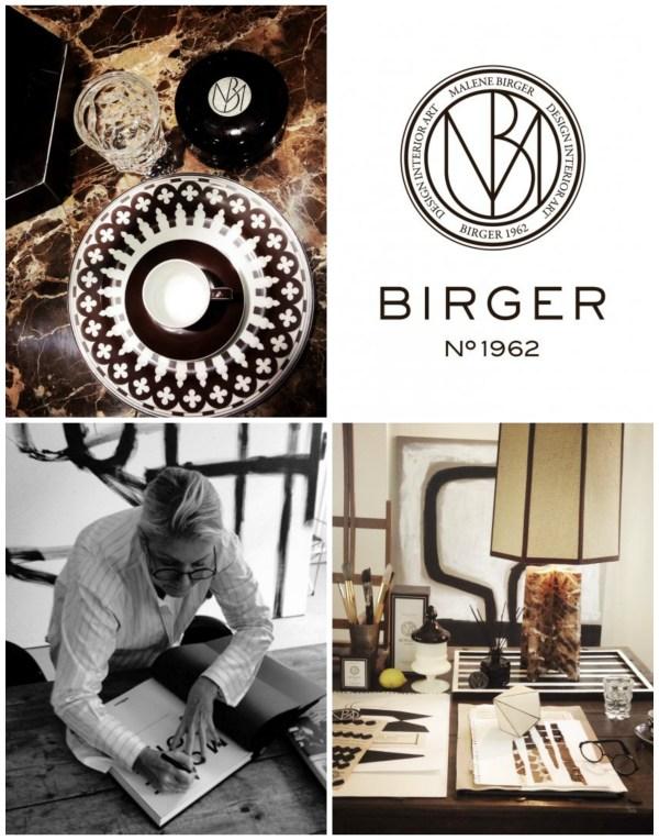 birger 62