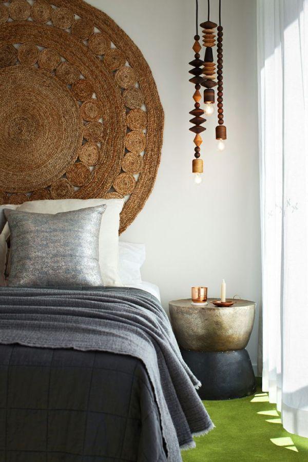 rug on the wall 4