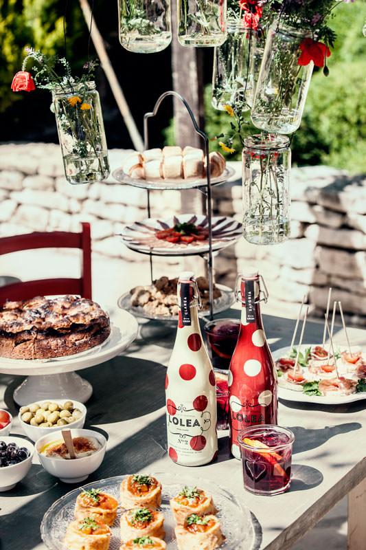 sangria_lolea_gourmet_3