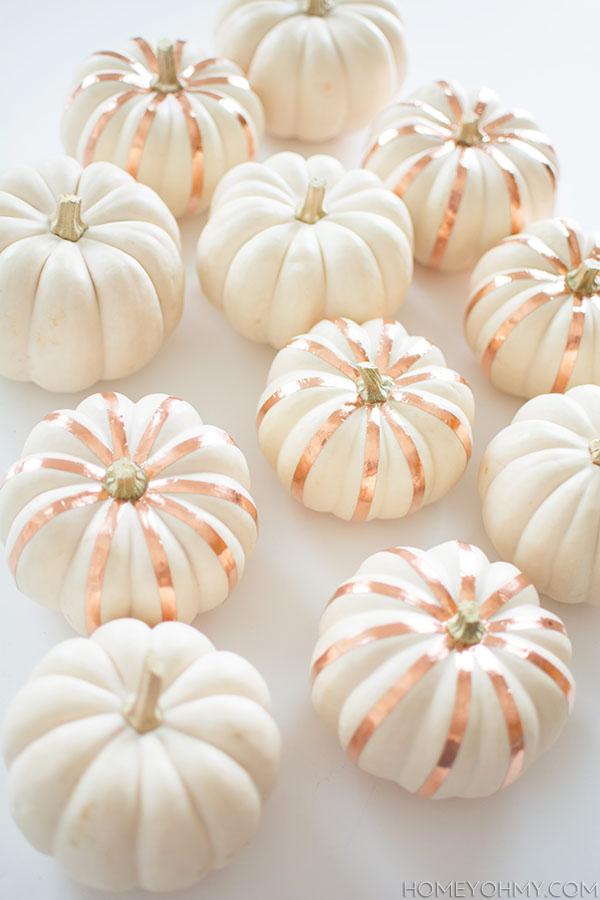Copper-striped-white-pumpkins