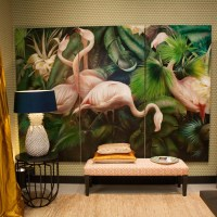 Salon Residence, a 4 day interior inspiration event