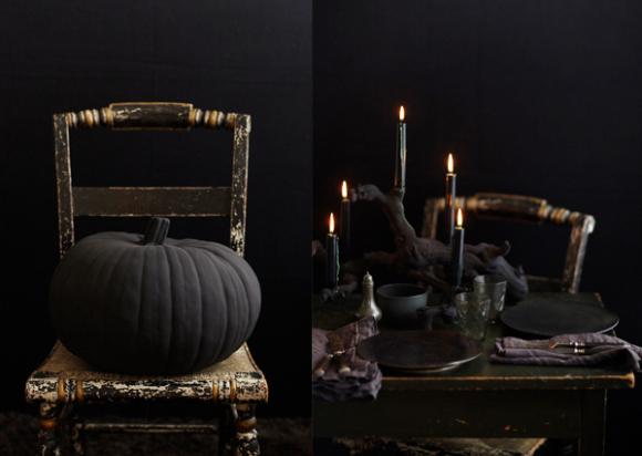linda-pugliese-happy-halloween-sweet-paul-magazine-fall-20111 (1)