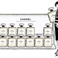 Book Review: Coco Chanel, The Illustrated World of a Fashion Icon by Megan Hess