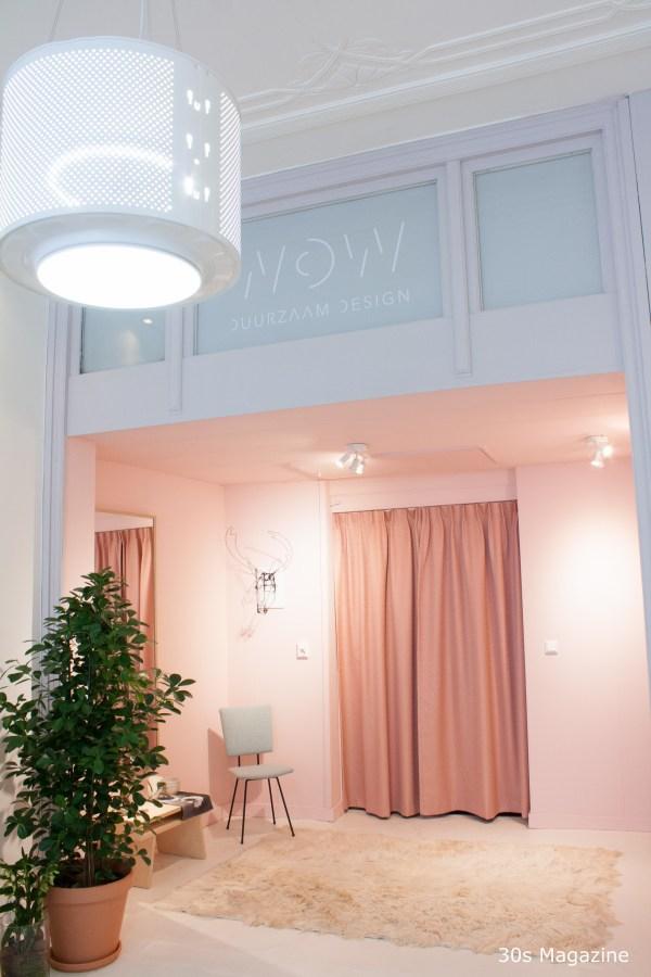 WOW duurzaam design Leiden