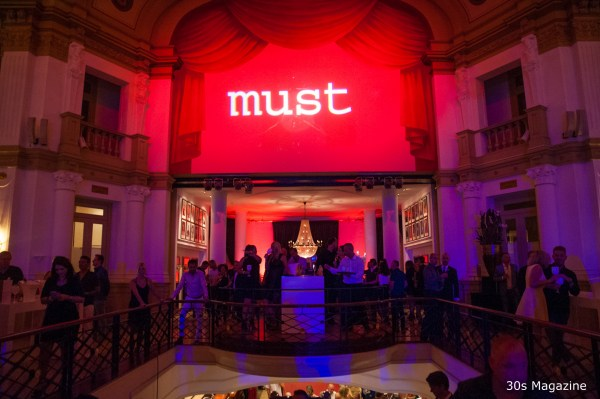 MUST Kurhaus sep 2016
