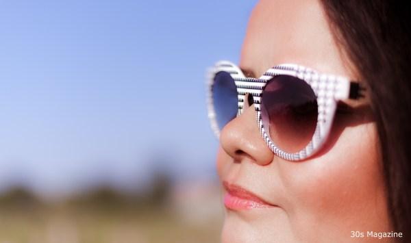swatch sun glasses