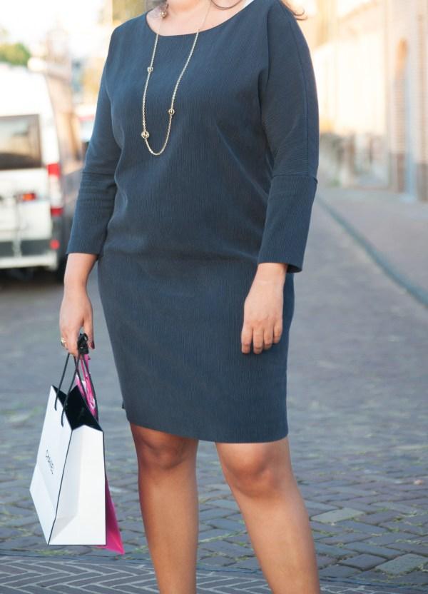 casual-friday-dress-copyright-30s-magazine-2375