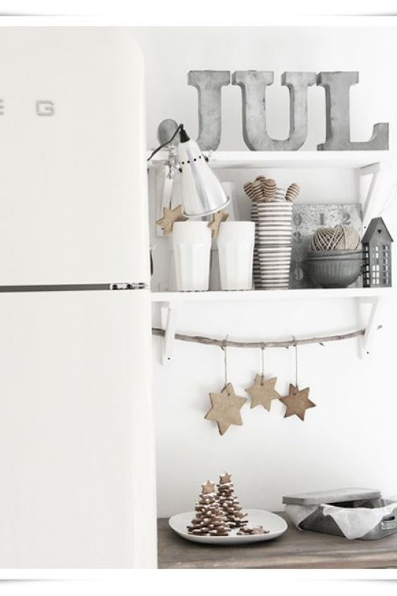 christmas-in-the-kitchen-3