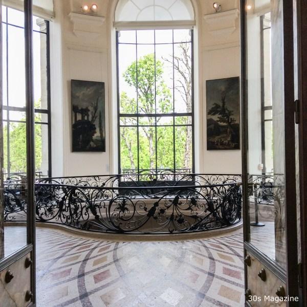 petit-palais-in-paris-by-30smagazine-6388
