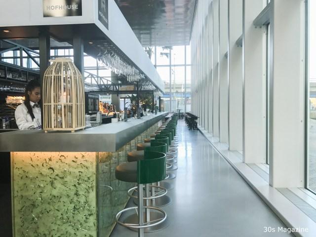 Hotspot Den Haag: Hofhouse