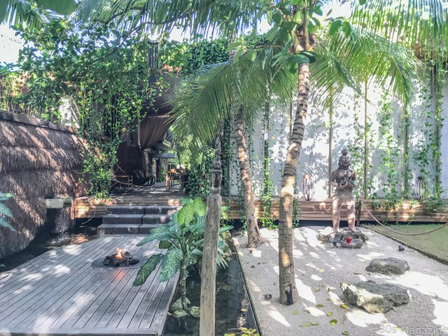 Yaan spa Tulum by 30s Magazine-25