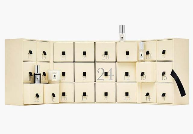 Top 10 Picks for Advent Calendars of 2020