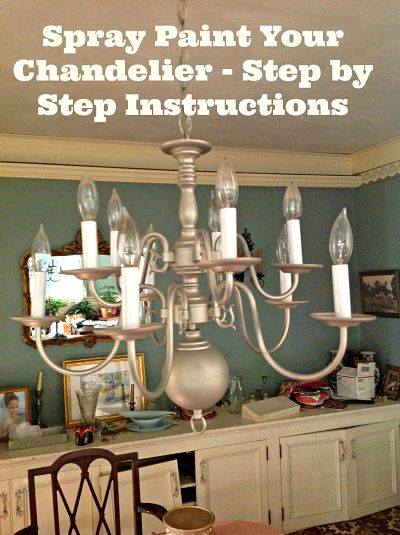 Diy How To Update Old End Tables Thirty Something