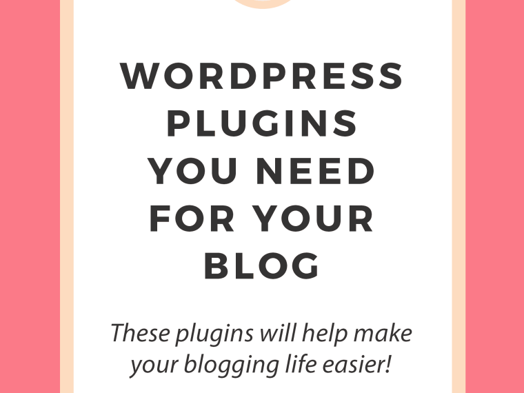 WordPress-plugins-free-blogger