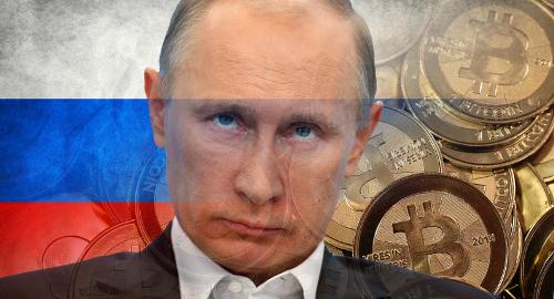 russia-bitcoin-casino-gambling