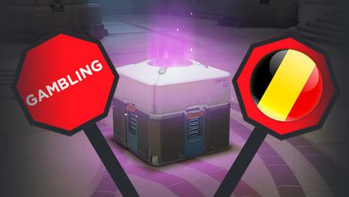 Resultado de imagen para loot boxes
