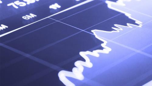 DFNN profit jumps 513% on robust commission fees
