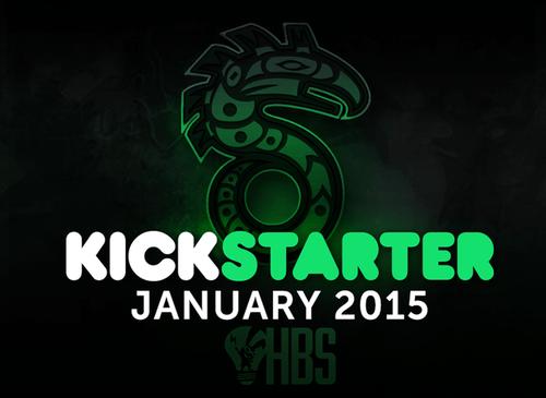 shadowrun_coming_back_to_kickstarter_january_2015