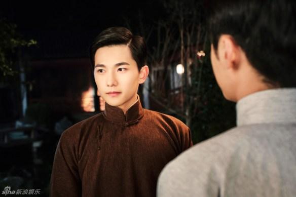Yang Yang Jiang Jinfu