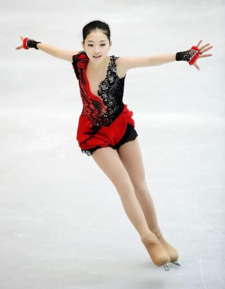 Liu Zijun 3