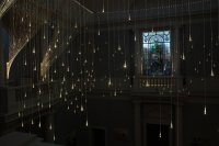 photoset popular light design featured USA 10k art ...