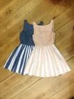 American Apparel Sun Dresses