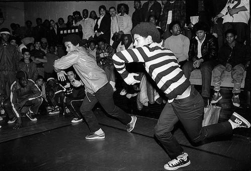 Breakdance Breakdance Pinterest Breakdance, Hip Hop And Hiphop   Dance  Resumeresume Prime  Dance Resumeresume Prime