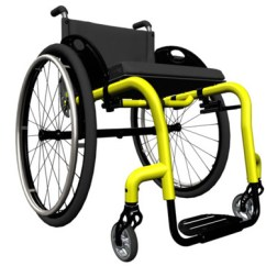 Yellow Wheelchair Office Chairs With Price List My Friend S Was Stolen Today Crime Disability