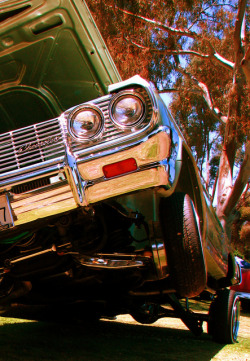 Dope Car Wallpapers Dope Cars California Car Old School Mexican West Coast