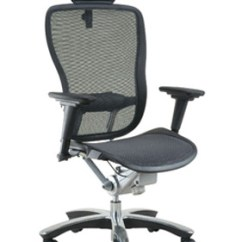 Best Ergonomic Chairs In India Walmart Outdoor For Back Pain Office Chair Post Navigation