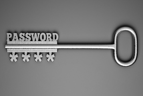 key, password key, silver password key, ultimate password key