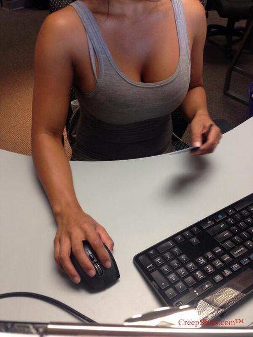 Eş değiştirmeli porno  Sürpriz Porno Hd Türk sex sikiş