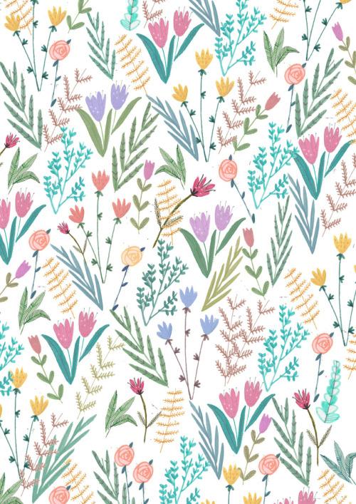 • flowers colour pattern print print design floral print flower print floral pattern pattern design flower pattern floral design flower ...