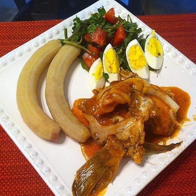 ☕️ Bonjour, Haitian Breakfast with @Vaviet| #lunionsuite #haitian #haitianfood #haitianbreakfast #haiti #haitianamerican  </p data-recalc-dims=