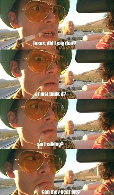 Las Vegas Parano Johnny Depp : vegas, parano, johnny, Cocaine, Drugs, Psychedelic, Johnny, Stoned, Loathing, Vegas, Pills, Heroin, Blotter, Halucination, Parano, Amphetamine, Lsd25, Gonzo