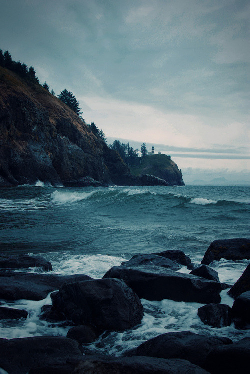 MY FAVORITE PICTURES ARE OF ROCKS.<br /> I LOVE WATCHING THE WAVES CRASH AGAINST THE ROCKS.<br /> IT SHOWS THE REAL FORCE OF NATURE.<br /> NO MATTER WHAT IS GOING ON IN YOUR LIFE,<br /> THE WORLD CONTINUES ON.