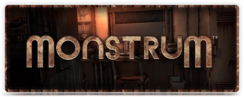 monstrum_survival_horror_roguelike_coming_to_linux_mac_and_windows_pc