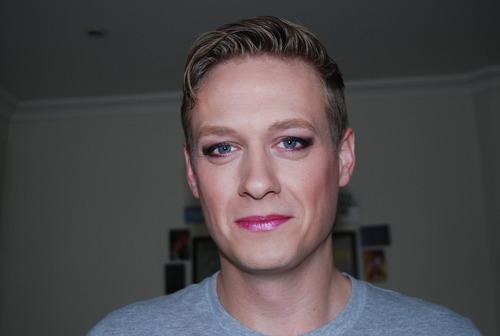 The Boyfriend Makeover Video