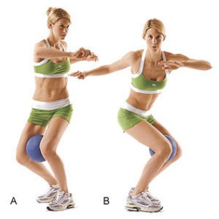Image result for jump twist exercise